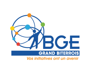 BGE-Grand-Biterrois