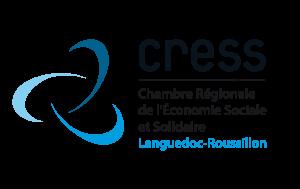 CRESS-LR-2013