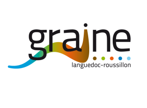 Graine-LR