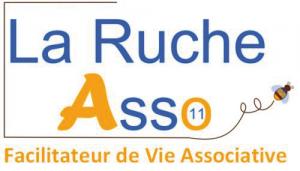 La-Ruche