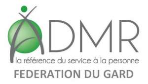 Logo-ADMR-Gard
