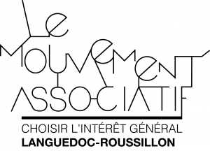 Mouvement-Associatif-LR