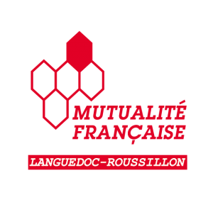 Mutualité-Française-LR