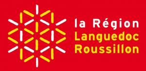 Région-Languedoc-Roussillon