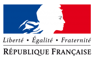 République-Française