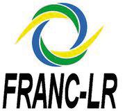 franclr