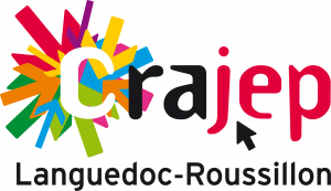 logo-languedoc-roussillon