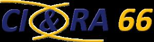 logo_ciera_2014