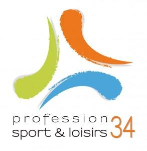logo_34_quadri