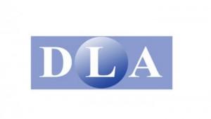 Actions co du DLA LR