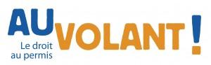 Logo-AuVolant[1]